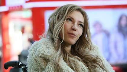 Как отказ России от Евровидения-2017 повлияет на конкурс: мнение эксперта