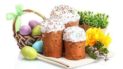 Незвичні звичаї Великодня: як добре ви знаєте традиції?
