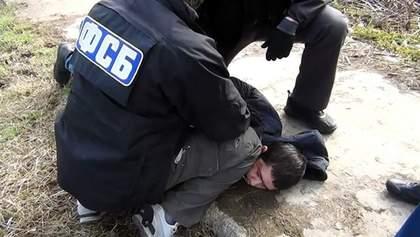 Організатор теракту в метро Санкт-Петербурга визнав провину