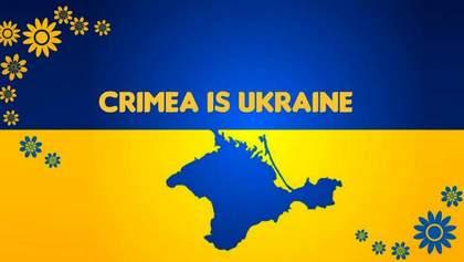Російський опозиціонер заговорив про ще однин рефередум в Криму