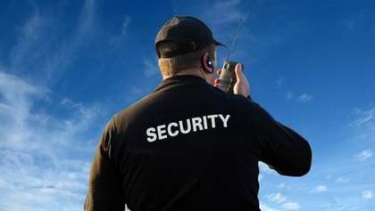 Российских послов в ряде стран взяли под усиленную охрану