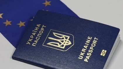 """За яких умов можуть """"забрати"""" українське громадянство: пояснення юриста"""