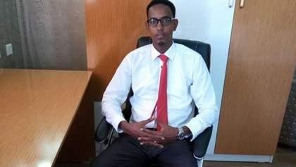 Міністра помилково ліквідували спецслужби в Сомалі