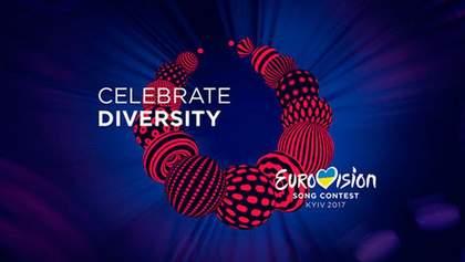 Евровидение может потерять аудиторию Украины, – эксперт о возможной дисквалификации