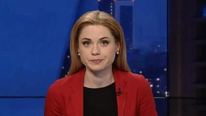 Підсумковий випуск новин за 21:00: Євробачення стартувало. Результати виборів у Франції