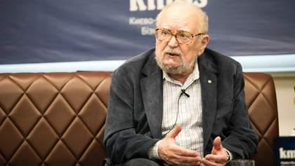 Попович спрогнозував, як безвіз вплине на Україну
