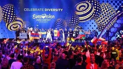 На Евровидение-2017 можно было потратить меньше денег, – экономист