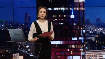Итоговый выпуск новостей за 21:00: Теракт в Манчестере. Ассоциация Украины с Евросоюзом