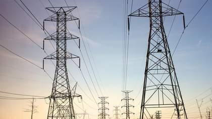 В Кабмине одобрили дальновидный проект Энергетической стратегии Украины