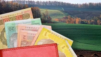 Кутовой чувствует, что может быть крайним, – эксперт об отставке аграрного министра