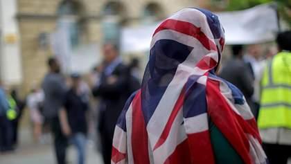 Вибух у Манчестері: британську поліцію попереджали про наміри смертника