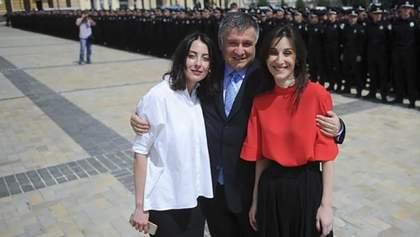 Глава МВД дал характеристику работе Деканоидзе и Згуладзе