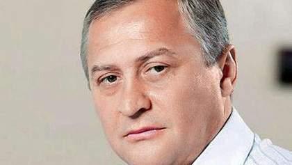Нардеп Бобов сплатив мільйони гривень податків після звернення прокуратури