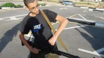 Брат смертника в Манчестері готувався до нападу на місію ООН в Лівії, – ЗМІ