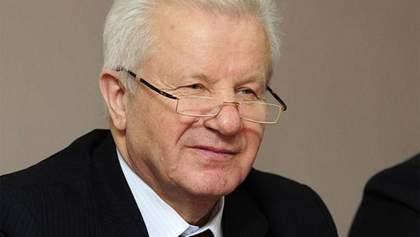 Україні потрібно змінити систему влади, – Мороз