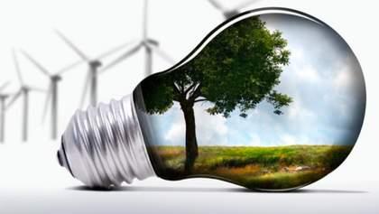 Дніпропетровщина лідирує за рівнем енергозбереження, – моніторинг
