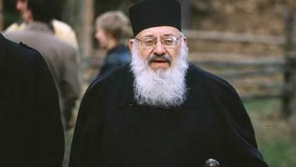"""""""Он всю жизнь хотел быть священником"""", – воспоминания о Любомире Гузаре"""
