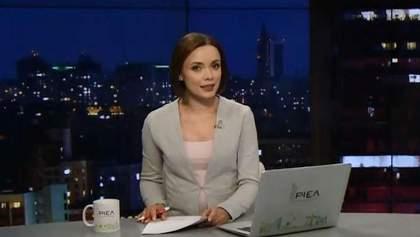 Підсумковий випуск новин за 21:00: Тріумф українських кікбоксерів. Моторошне ДТП на Одещині