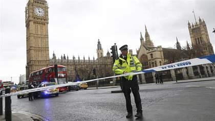 Після терактів у Великобританії на черзі в Путіна – Німеччина
