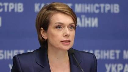 Украину ожидает глобальная реформа школьного образования