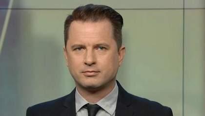 Випуск новин за 18:00: Кримінальна справа проти Кличка. Бійка депутатів у Миколаєві