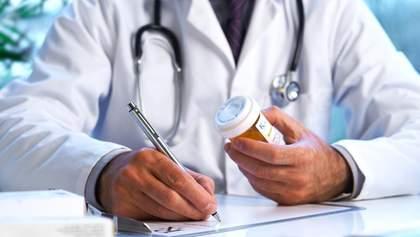 Сколько времени понадобится для реализации медицинской реформы