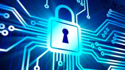Безопасность данных: кто будет иметь доступ к медкарте пациента