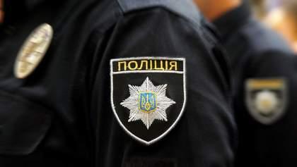Шесть тысяч правоохранителей будут дежурить в столице во время КиевПрайда