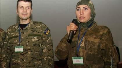 В МВД сообщили важные детали относительно киллера, который пытался убить Осмаева