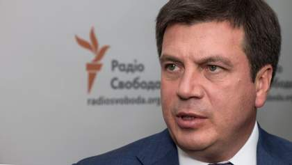 Потрібно приблизно 600 рейсів, – Зубко заявив, що сміття зі Львова вивозитимуть 22 червня