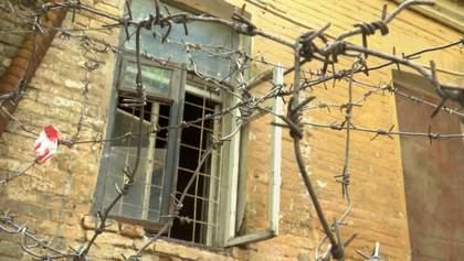 Почему в Киеве массово уничтожают исторические здания