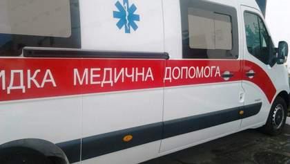 """У Красногорівці виявили смертельне """"заразне"""" захворювання: є перша жертва"""