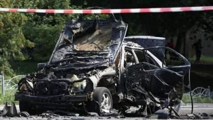 Убийство разведчика и кибератака – это двойной удар или дуплет от противника, – Артем Шевченко