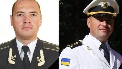 Матіос оприлюднив закриту інформацію про загиблого полковника розвідки