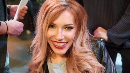 Евровидение без Самойловой: названа сумма штрафа для Украины