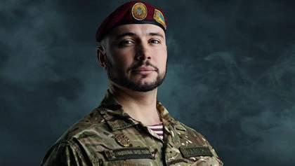 Військовий експерт припустив,  чому насправді арештували українського бійця в Італії
