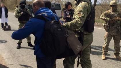 Когда речь идет о жизни украинцев, нам не до математики, – Лутковская об обмене пленных