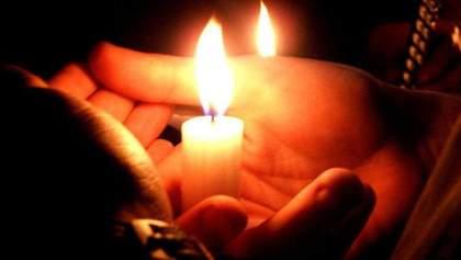 В Польше требуют чествовать жертв Волынской трагедии на государственном уровне