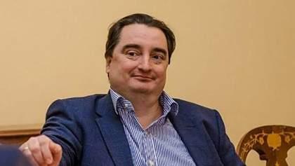 Апелляционный суд отказался вшестеро увеличить залог за Гужву