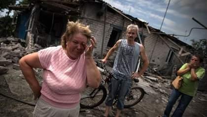 """""""Малороссии"""" не будет: люди утомлены, раздражены, ничему не верят"""