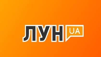 Новостройки Львова стали доступнее покупателям