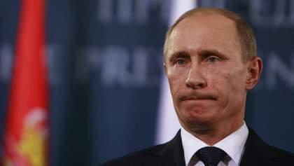 """Історія з """"Малоросією"""" наочно показує, чому Росія програє, – журналіст"""