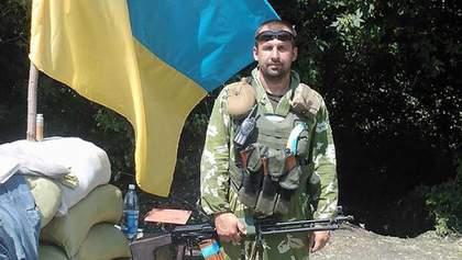 За что убили бойцов АТО в Днепре: побратим выдвинул основные версии