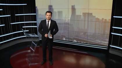 Випуск новин за 16:00: Велопатруль в Одесі. Річниця Скнилівської трагедії
