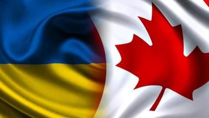 Всі бар'єри зняті, – посол України в Канаді привітав із угодою про зону вільної торгівлі