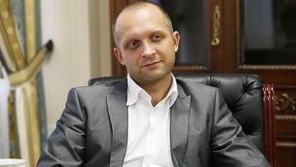 Чому судді не винесли рішення у справі Полякова