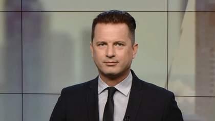 Выпуск новостей за 13:00: Отставка Балчуна. Судебный процесс против России