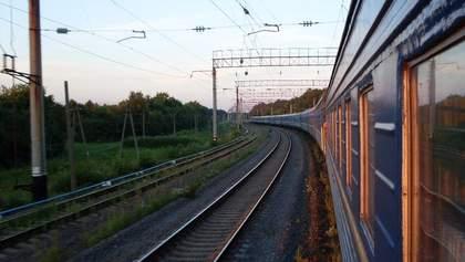 Полиция сообщила подробности таинственной гибели студентки на железной дороге