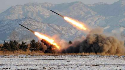 """Были ли украинские двигатели в ракетах КДНР: в """"Южмаше"""" сделали заявление"""