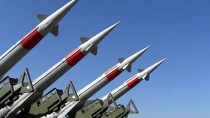 Могла ли Украина продать оружие КНДР: версии эксперта